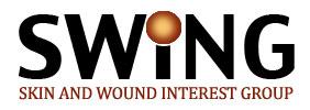 Skin & Wound